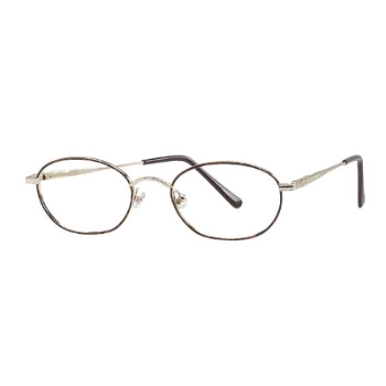 Parade 1478 Eyeglasses